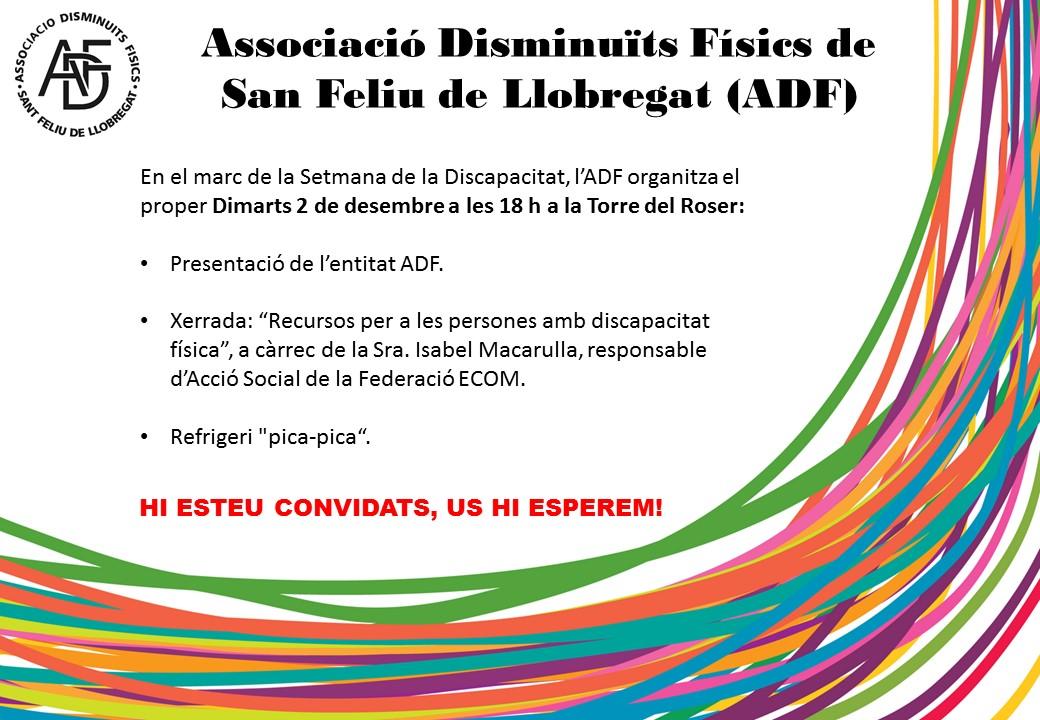 cartell_presentacio_ADF