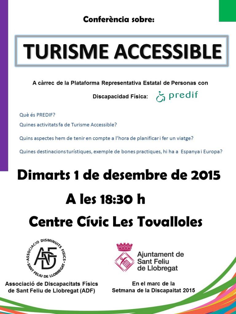 turisme_accessible