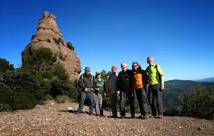 Grup Castellassa