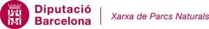 logo DB+color Xarxa+de+Parcs+Naturals+horitzontal+Color+201