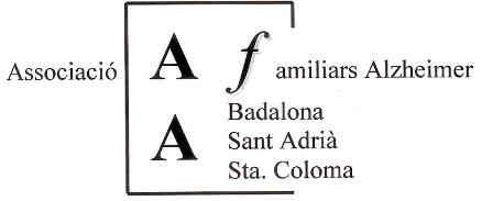 logo afabss