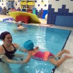 extraescolar piscina3