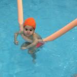 extraescolar piscina2