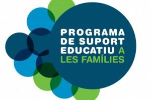 logo-programa-educatiu