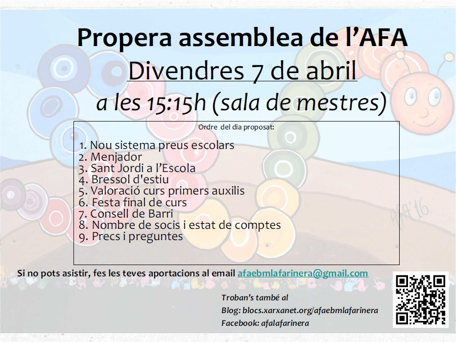 reunio-AFA-7-ABR