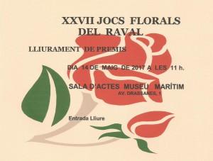 jocs florals 17 web invitació 001