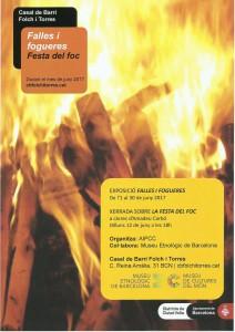 cartell expo i xarrada 12-6-17 001