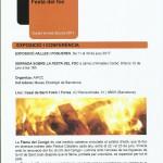 postal expo 1-6-17 001