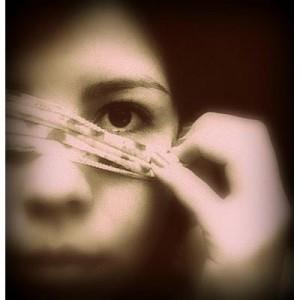 venda ojos