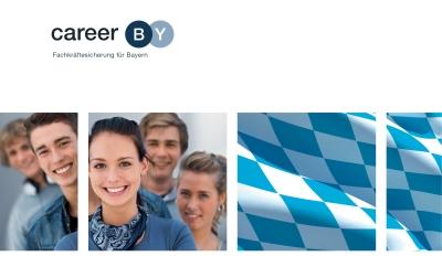 Formació dual a Baviera