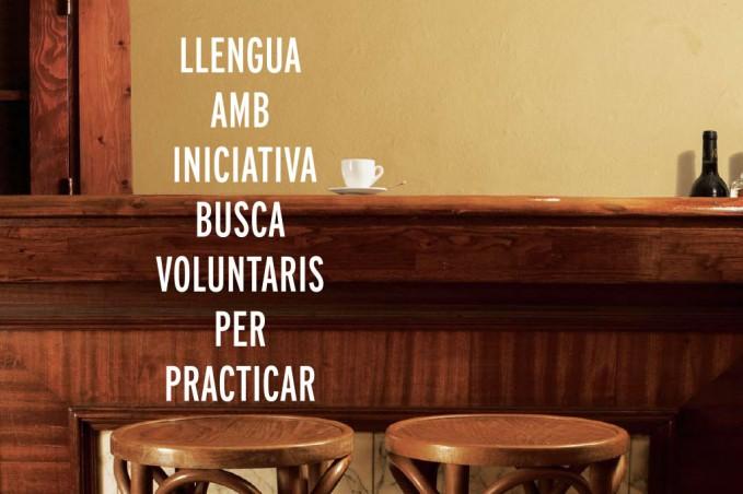 20140716-voluntaris-llengua-679x452