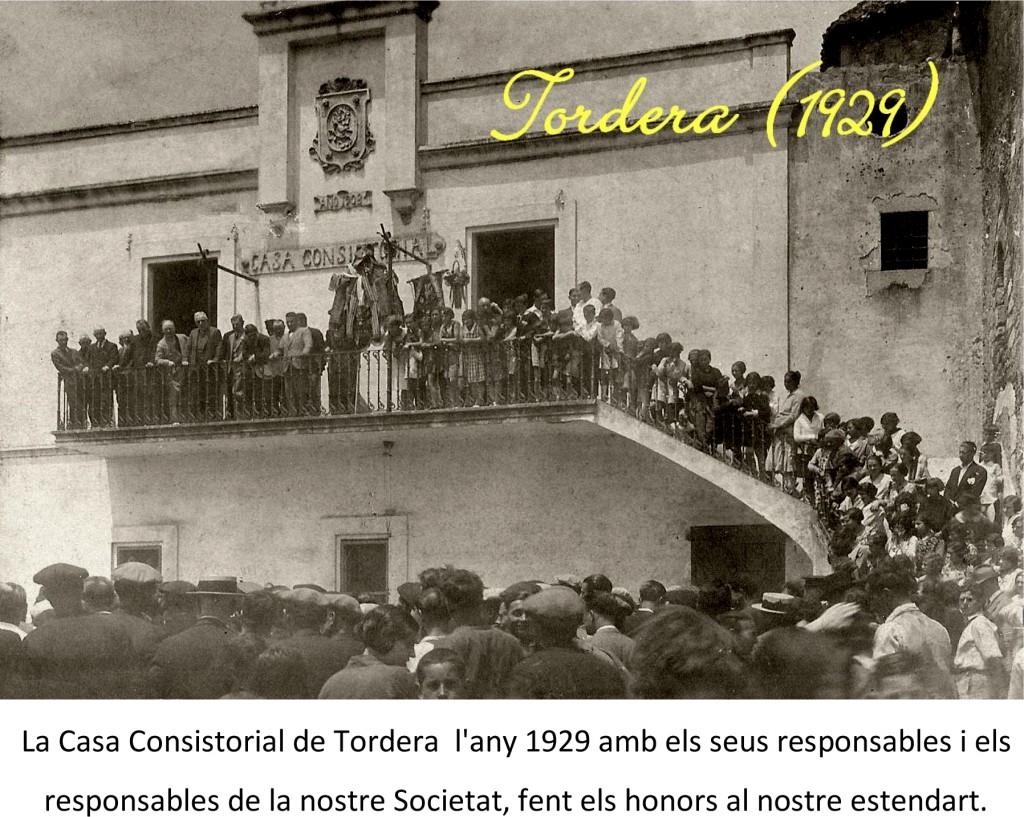 12-la palma moderna Tordera 1929