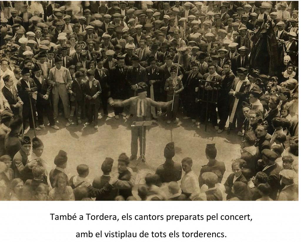 12-la palma moderna Tordera 1929-2