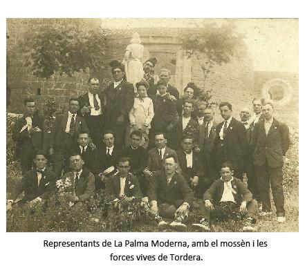 13-la palma moderna Tordera 1929-3