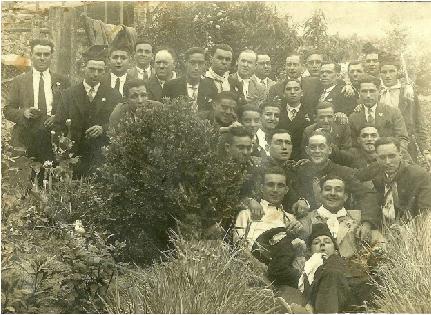13-la palma moderna Tordera 1929-4