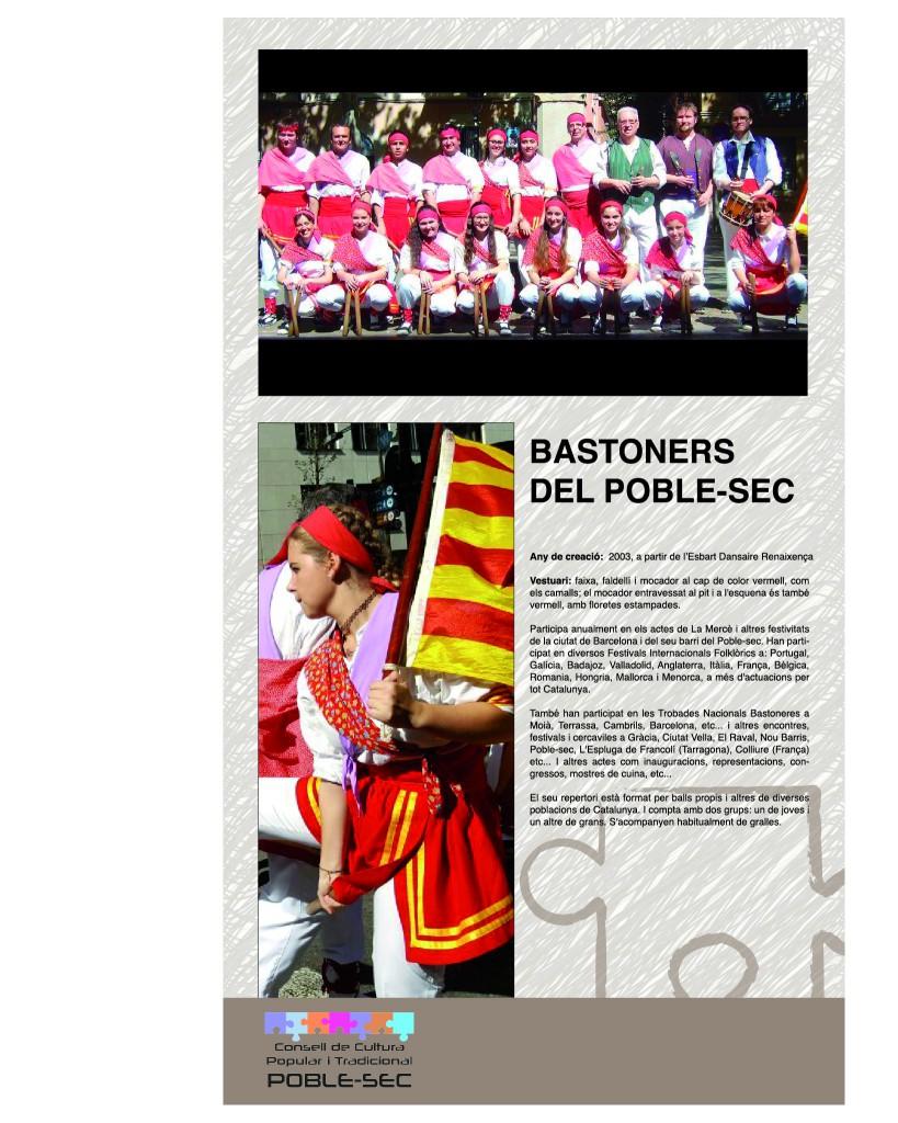 bastoners1-100