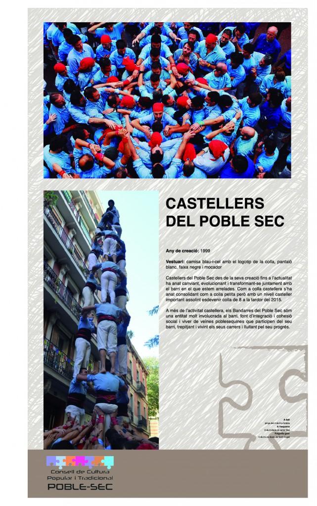 castellers1-100