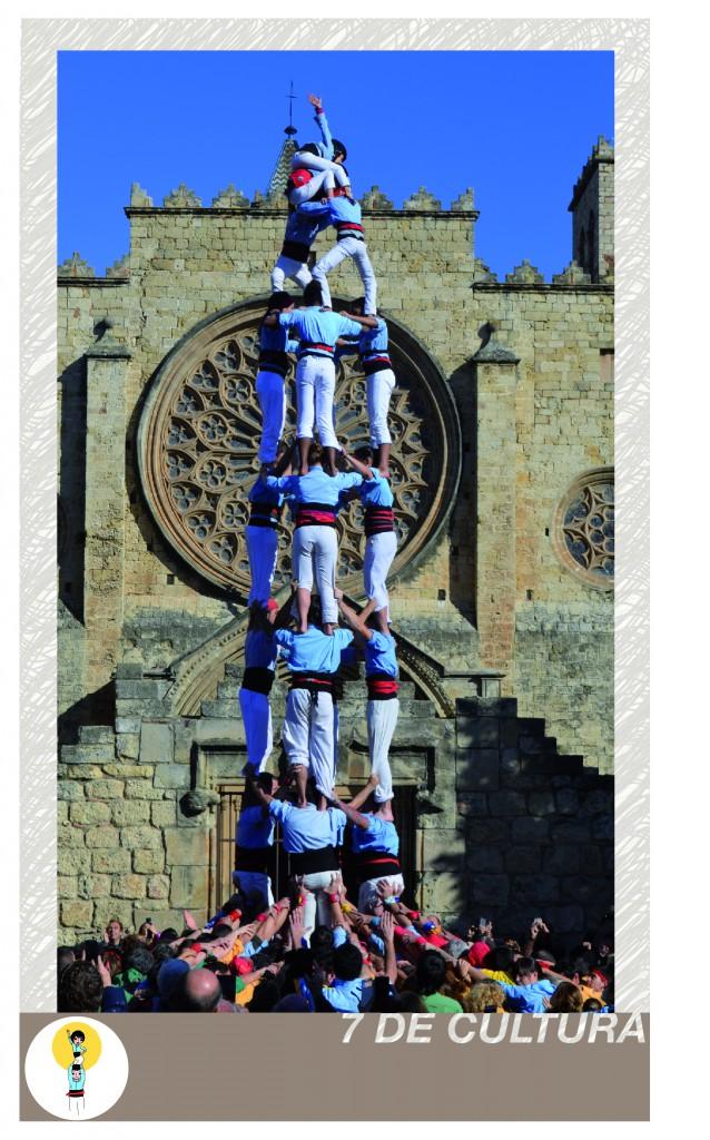 castellers2-100