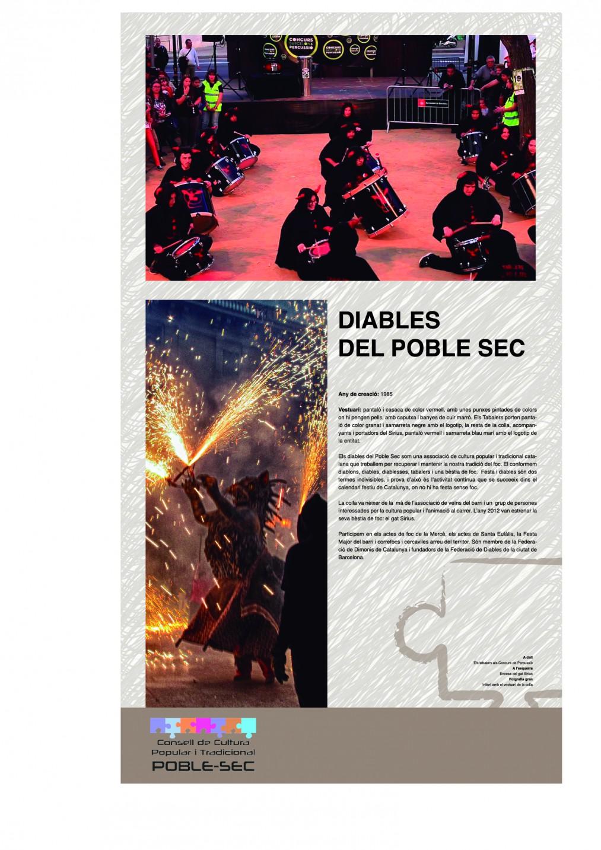 diables1-100