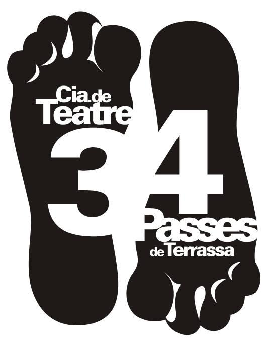 Logo 34 Passes