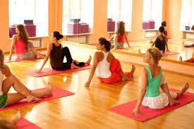 clase ioga fondoimages