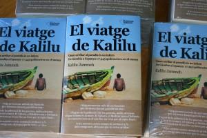 El Viatge de Kalilu