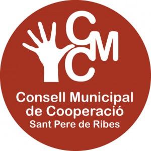 Logo CMC (2)