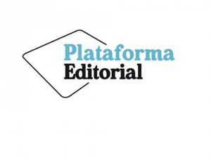 LOGO PLATAFORMA EDITORIAL