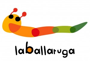 ballaruga-color.jpg