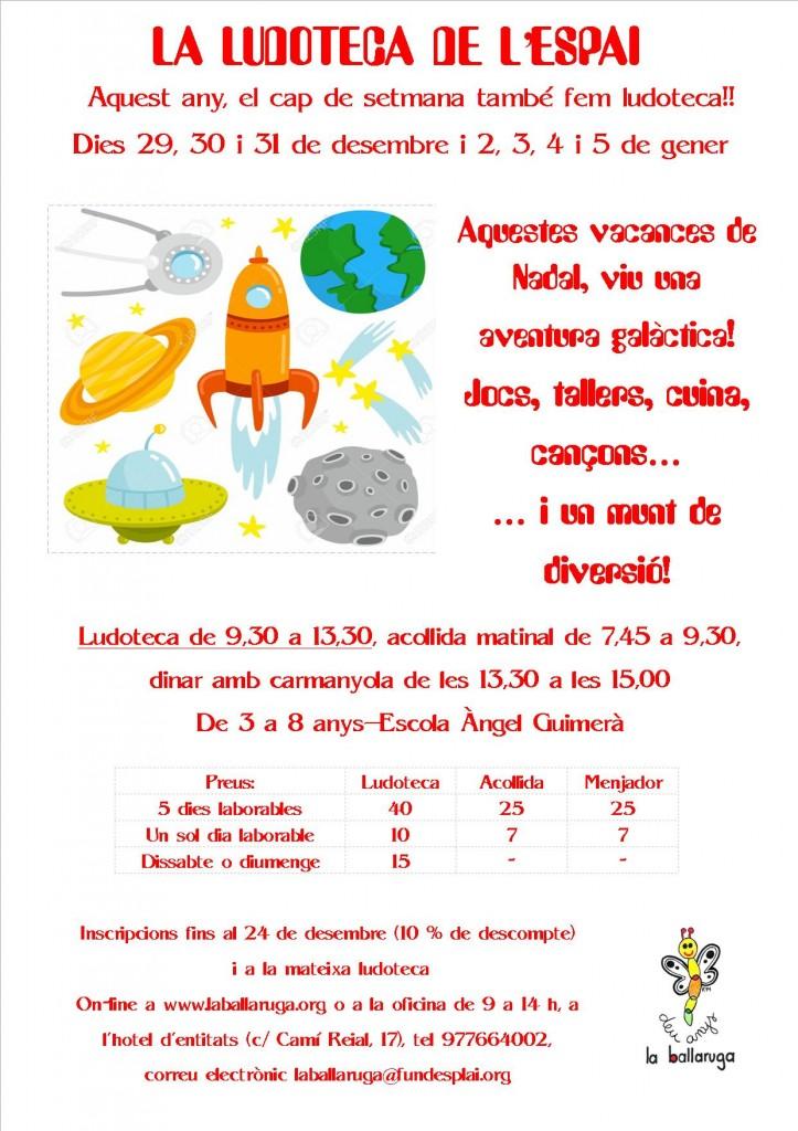 cartell ludoteca (2)nou