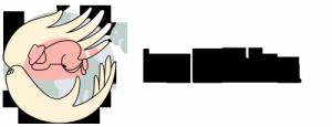 LaFinka Barcelona logo