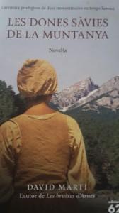 novel.la històrica