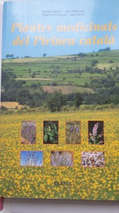 Plantes Remeieres del Pirineu