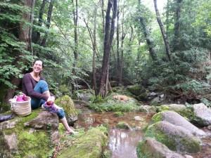 excursion al rio (3)