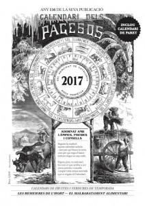 portada-2017-web Calendari pagessos