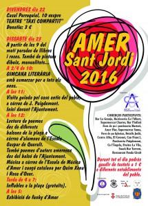 Sant_Jordi_2016AMER