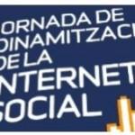 2013 Internet social