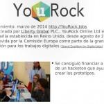 yourock.jobs/es