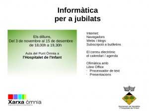 cartell-Informatica-jubilats