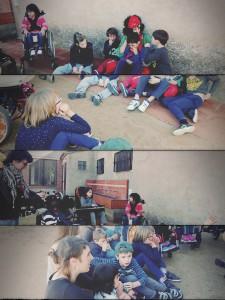 CYMERA_20151114_124650