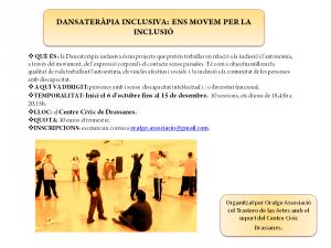 cartell dansateràpia 2016.pptx