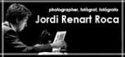 Jordi_Renart
