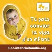 baner_quadrat_bloc_infancia_familia