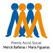 logo_premis_Maria_Merce_PE_v2