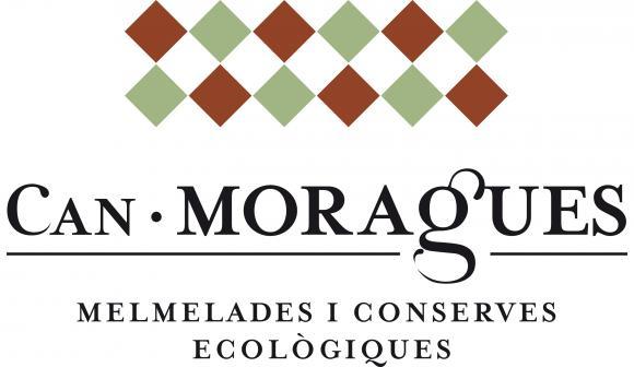 Feu una aportació per l'obrador ecològic de Can Moragues!