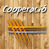 Cooperació Plataforma Educativa
