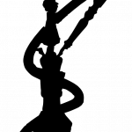 hookak-294165_1280