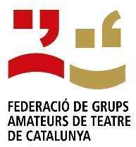 federació_teatreamateur