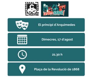 Arquimedes Festa Major facebook 5