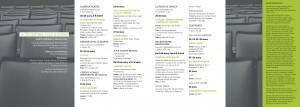 Tríptic Dia Mundial Teatre Gràcia 2017_2